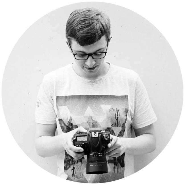 Profil-Steven-Schwanz-1