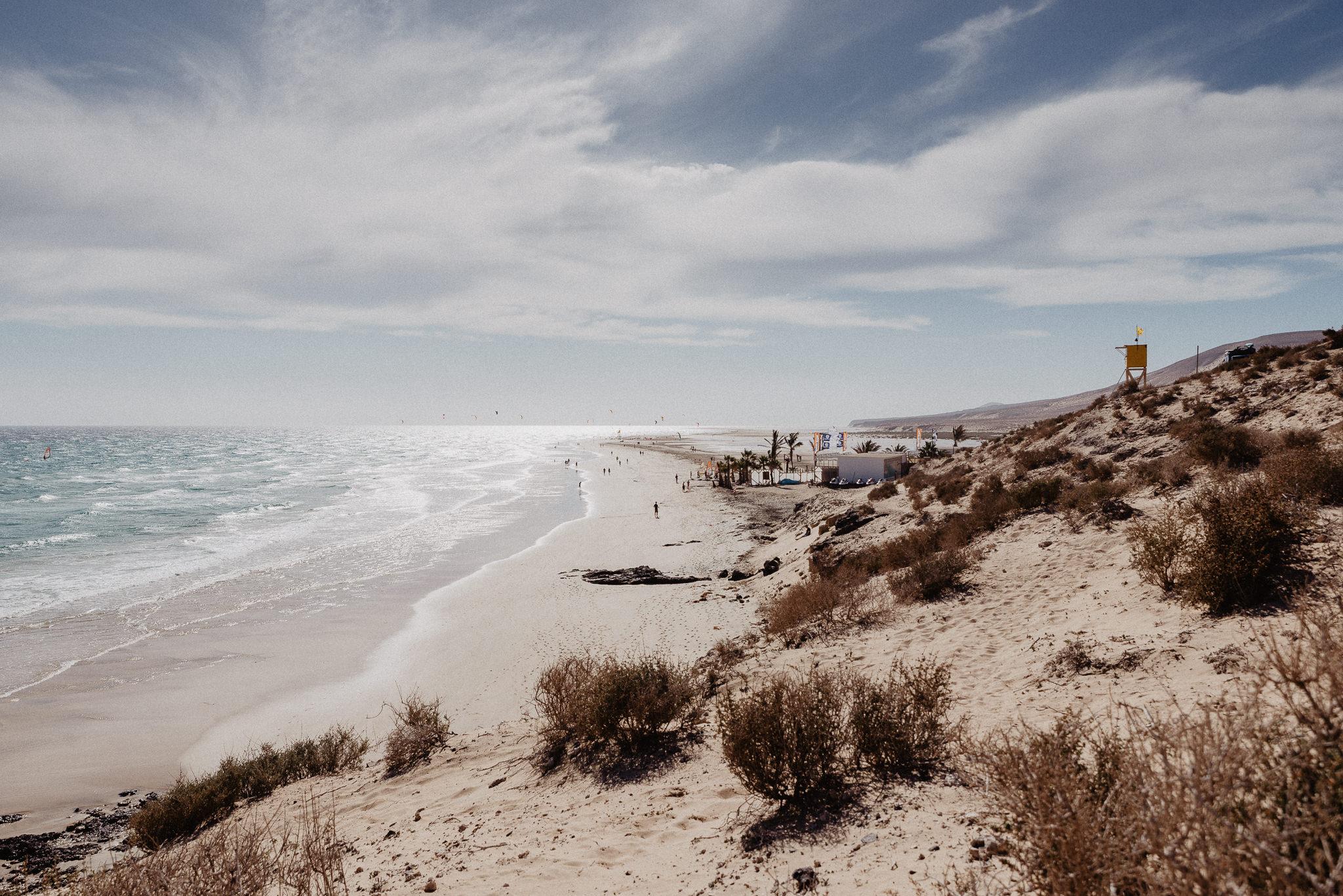 Strand-Fuerteventura-151222