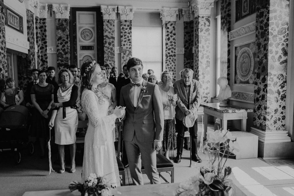 Hochzeit-Schloss-Luisium-Dessau-by-Steven-Schwanz-17