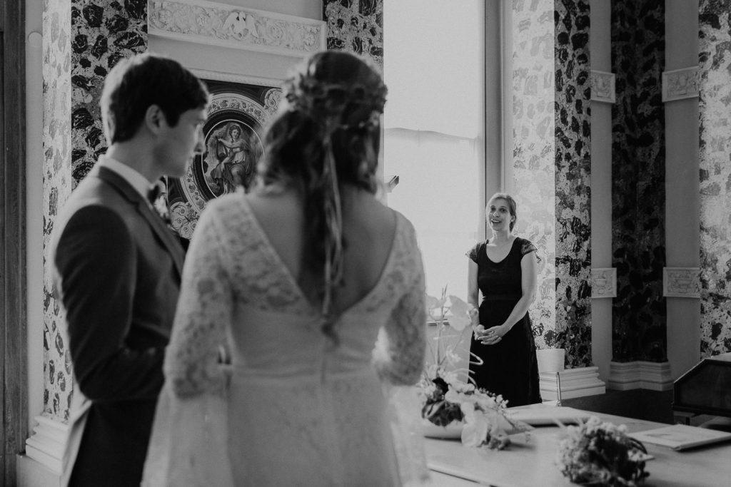 Hochzeit-Schloss-Luisium-Dessau-by-Steven-Schwanz-18