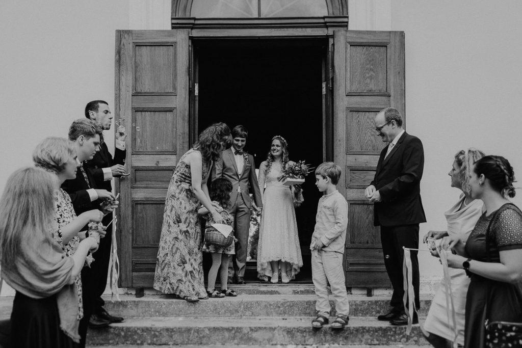 Hochzeit-Schloss-Luisium-Dessau-by-Steven-Schwanz-23