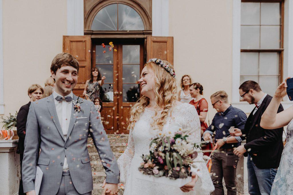 Hochzeit-Schloss-Luisium-Dessau-by-Steven-Schwanz-24