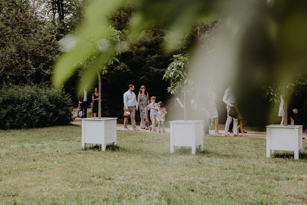 Hochzeit-Schloss-Luisium-Dessau-by-Steven-Schwanz-28