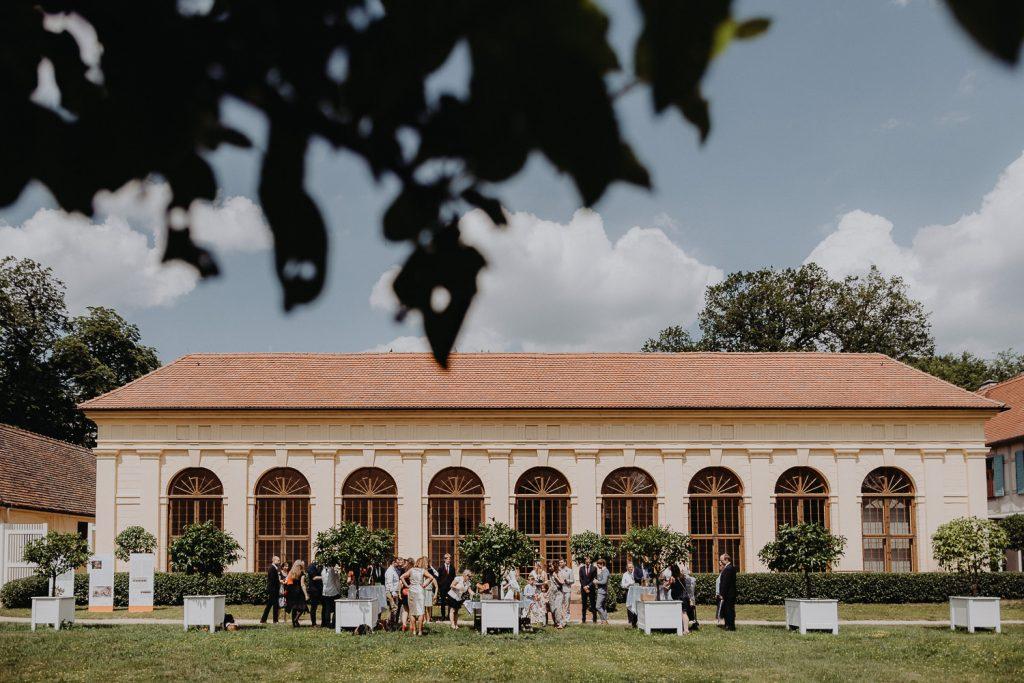 Hochzeit-Schloss-Luisium-Dessau-by-Steven-Schwanz-30