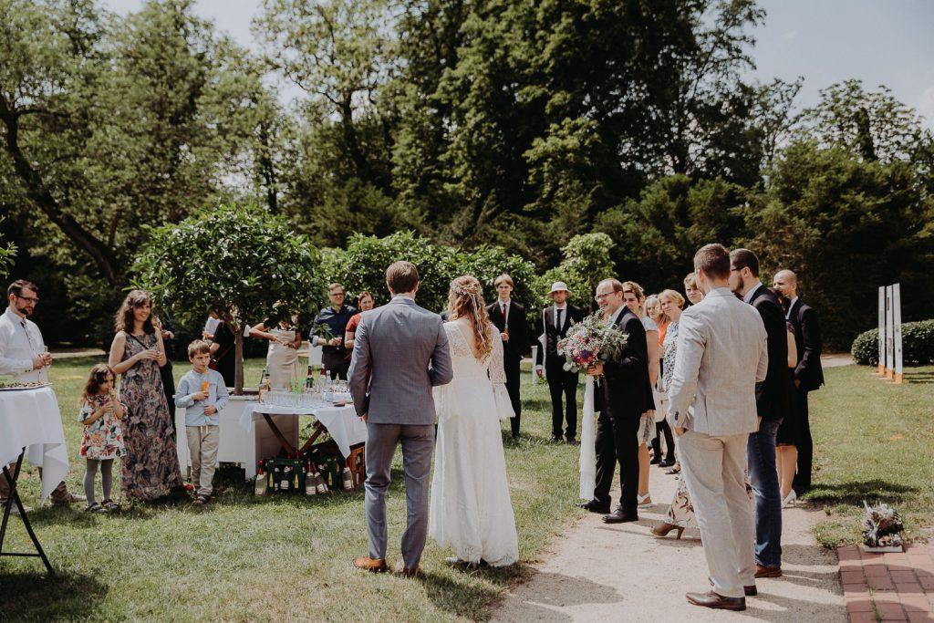 Hochzeit-Schloss-Luisium-Dessau-by-Steven-Schwanz-32