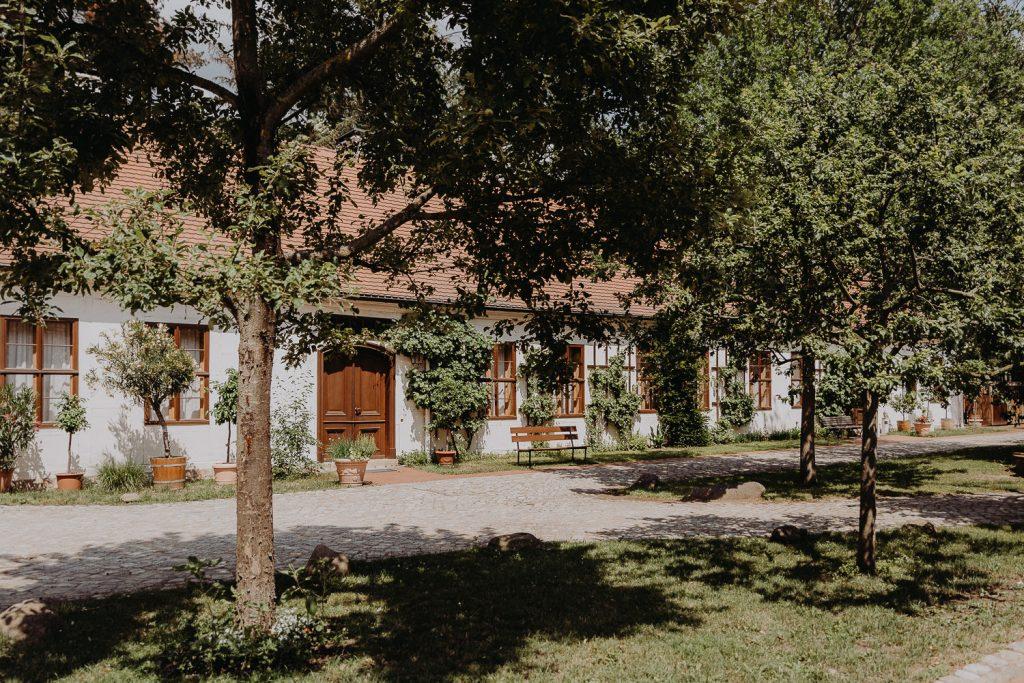 Hochzeit-Schloss-Luisium-Dessau-by-Steven-Schwanz-33