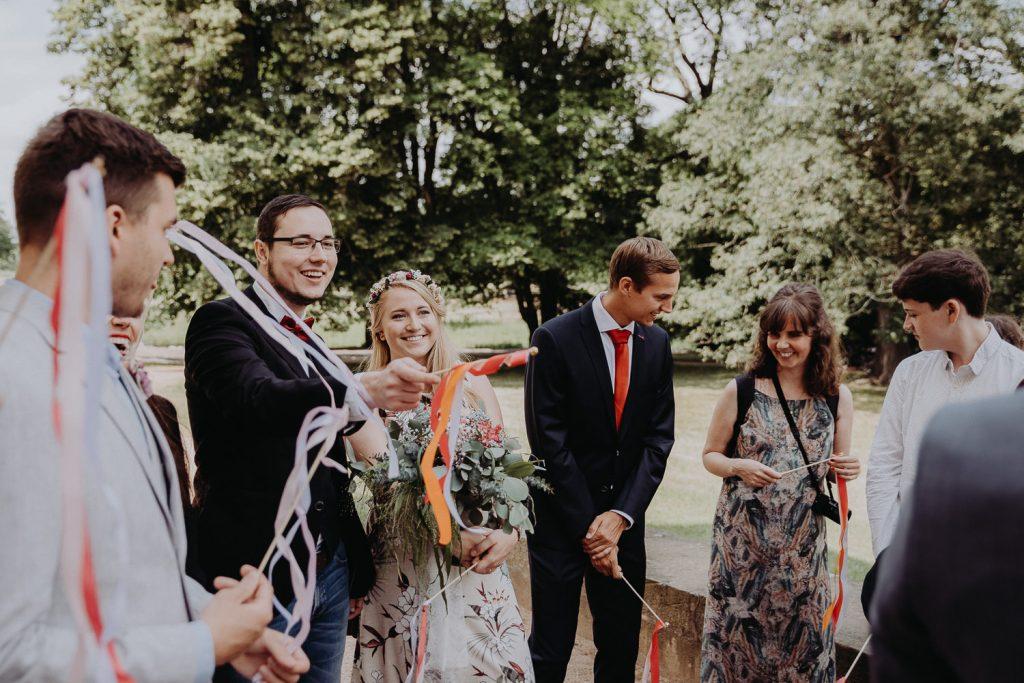 Hochzeit-Schloss-Luisium-Dessau-by-Steven-Schwanz-4