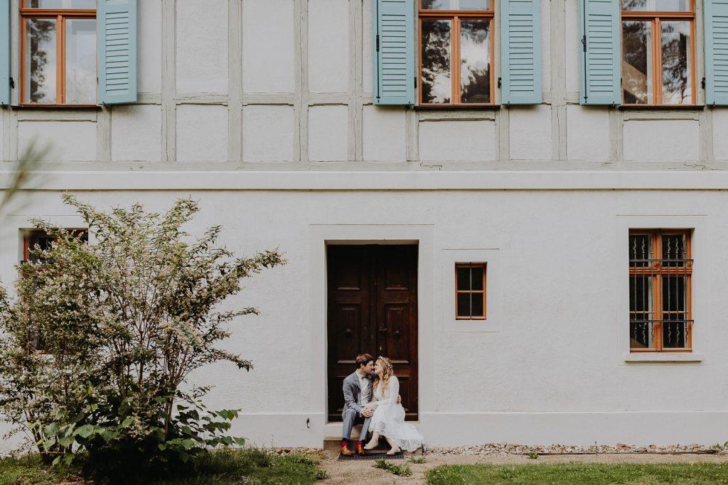 Hochzeit-Schloss-Luisium-Dessau-by-Steven-Schwanz-57