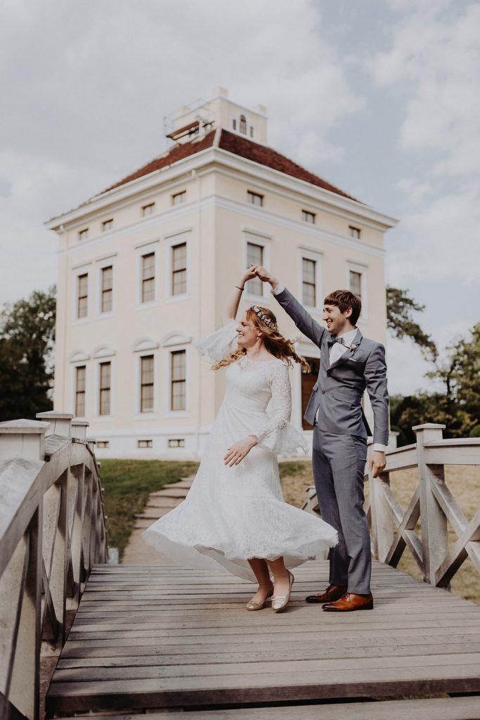 Hochzeit-Schloss-Luisium-Dessau-by-Steven-Schwanz-67