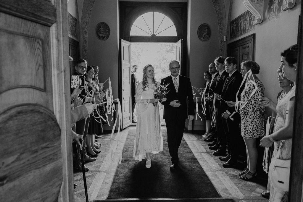 Hochzeit-Schloss-Luisium-Dessau-by-Steven-Schwanz-9