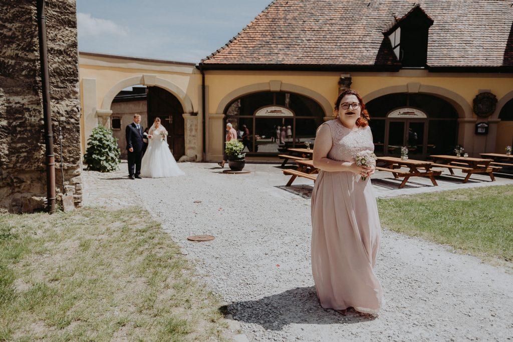 Hochzeit-Schloss-Neuenburg-by-Steven-Schwanz-16