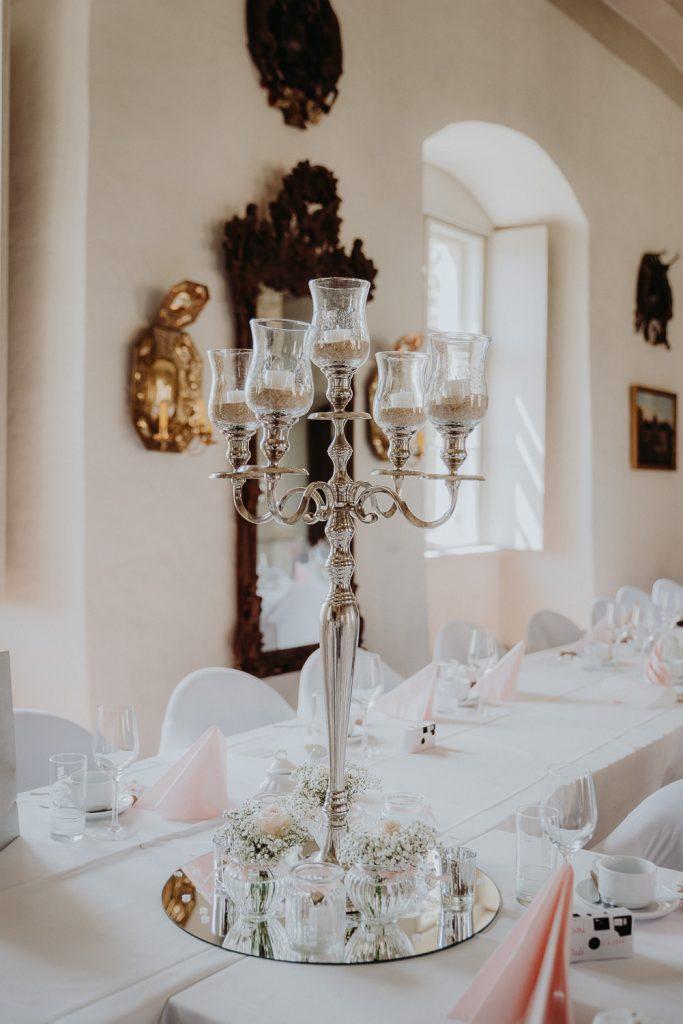Hochzeit-Schloss-Neuenburg-by-Steven-Schwanz-41