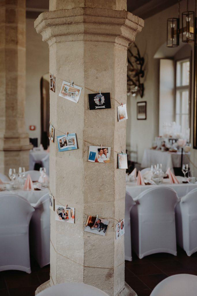 Hochzeit-Schloss-Neuenburg-by-Steven-Schwanz-42