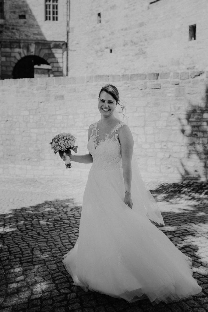 Hochzeit-Schloss-Neuenburg-by-Steven-Schwanz-46