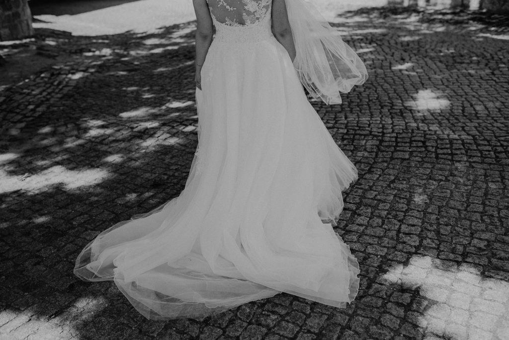 Hochzeit-Schloss-Neuenburg-by-Steven-Schwanz-49
