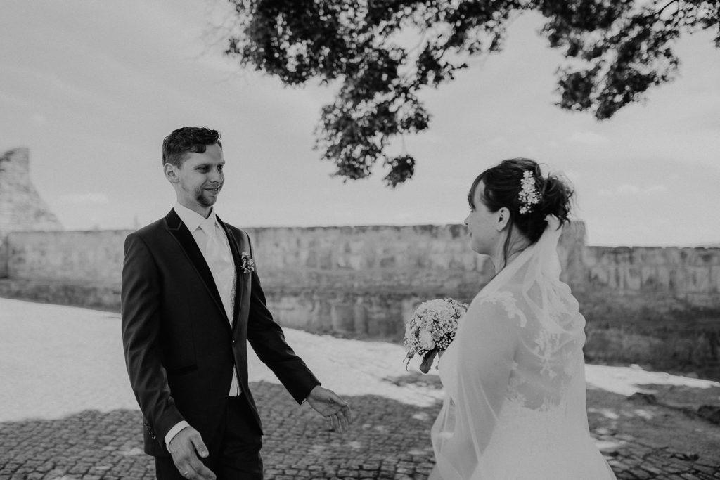 Hochzeit-Schloss-Neuenburg-by-Steven-Schwanz-51