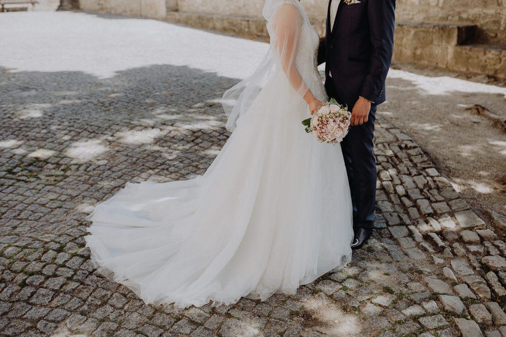Hochzeit-Schloss-Neuenburg-by-Steven-Schwanz-53