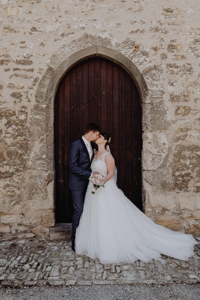 Hochzeit-Schloss-Neuenburg-by-Steven-Schwanz-57