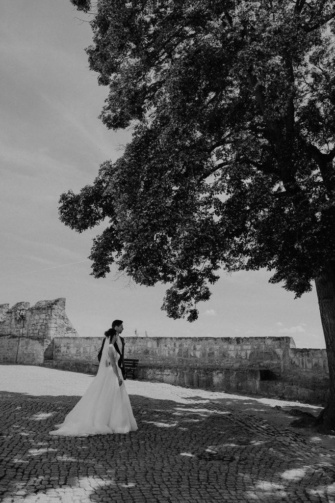 Hochzeit-Schloss-Neuenburg-by-Steven-Schwanz-62