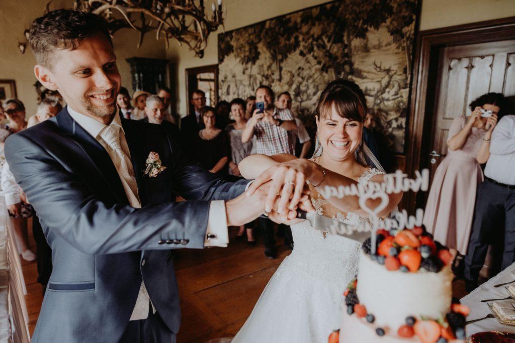 Hochzeit-Schloss-Neuenburg-by-Steven-Schwanz-72