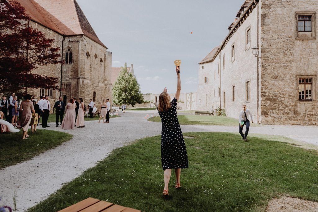 Hochzeit-Schloss-Neuenburg-by-Steven-Schwanz-75