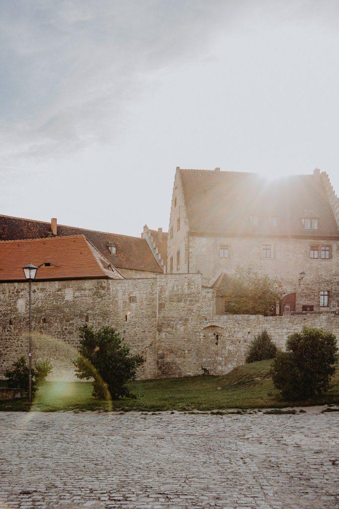 Hochzeit-Schloss-Neuenburg-by-Steven-Schwanz-79