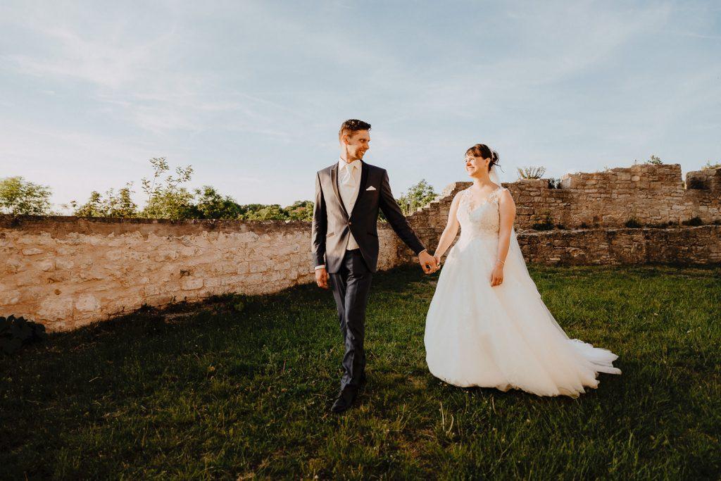 Hochzeit-Schloss-Neuenburg-by-Steven-Schwanz-89