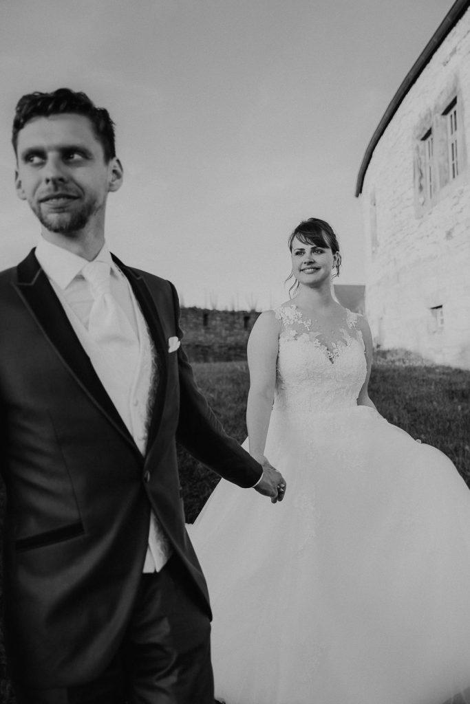 Hochzeit-Schloss-Neuenburg-by-Steven-Schwanz-90