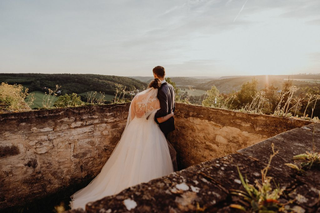 Hochzeit-Schloss-Neuenburg-by-Steven-Schwanz-95