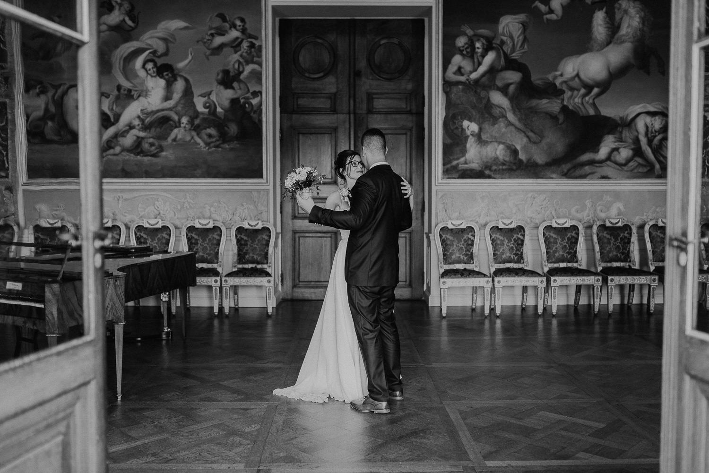 Kirchliche-Hochzeit-in-Wörlitz-Wörlitzer-Hof-by-Steven-Schwanz-103