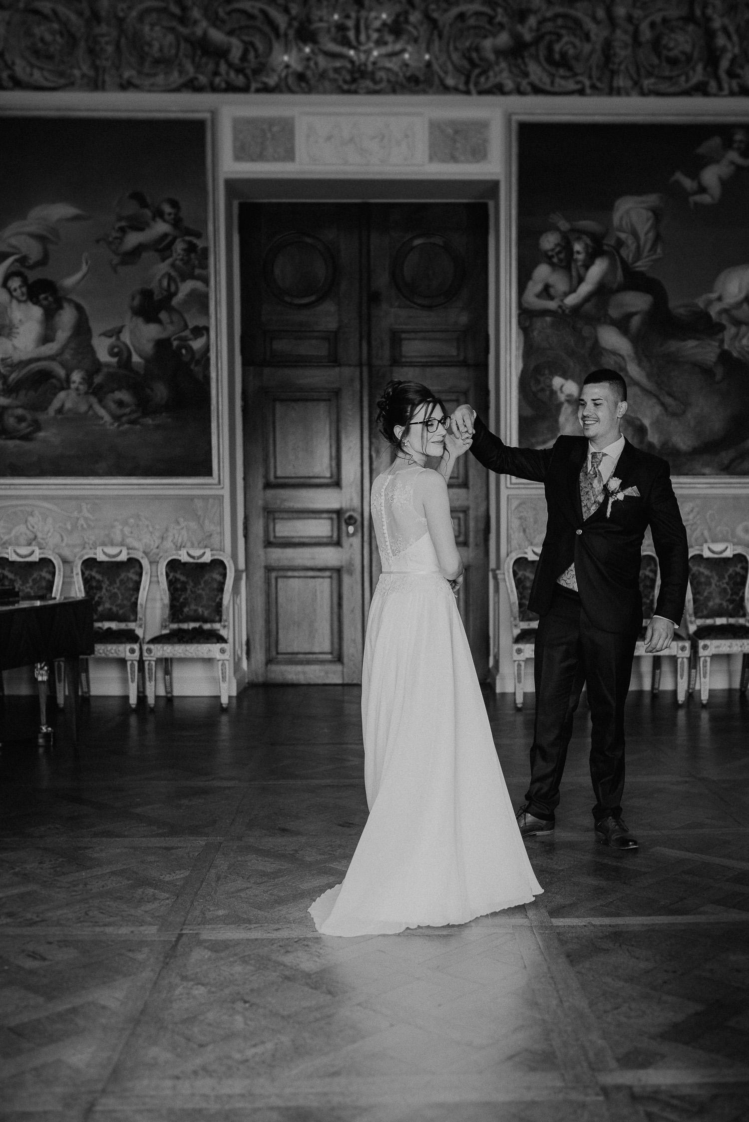Kirchliche-Hochzeit-in-Wörlitz-Wörlitzer-Hof-by-Steven-Schwanz-104