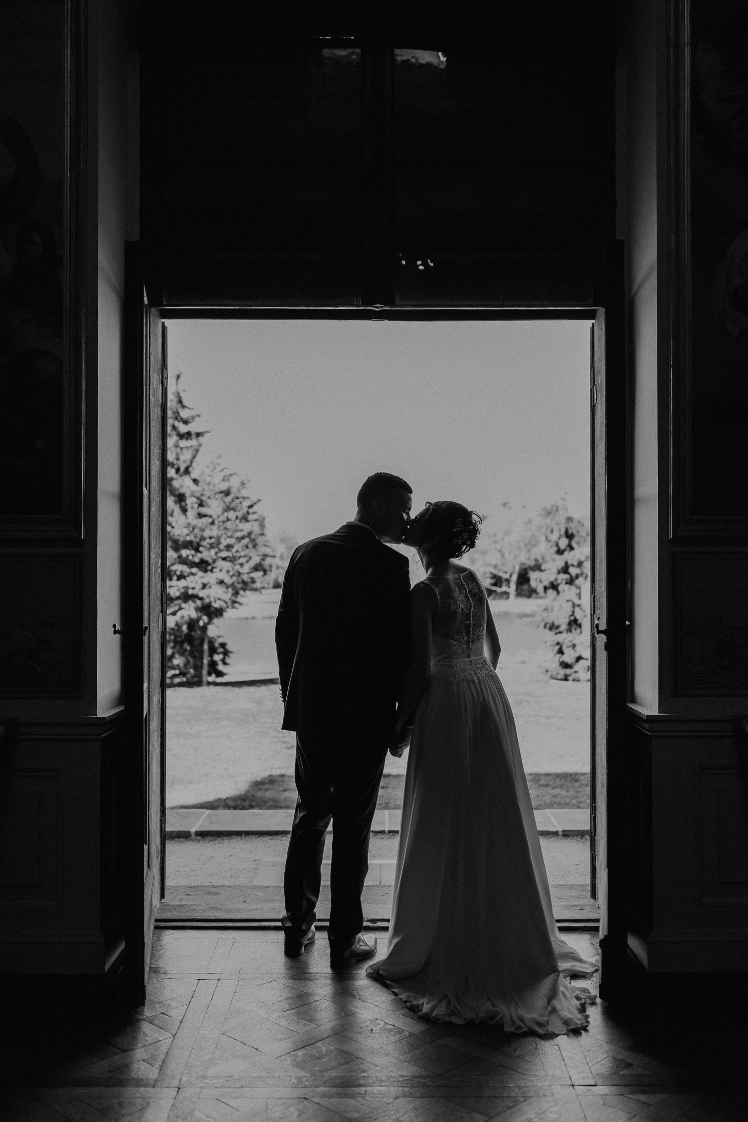 Kirchliche-Hochzeit-in-Wörlitz-Wörlitzer-Hof-by-Steven-Schwanz-105