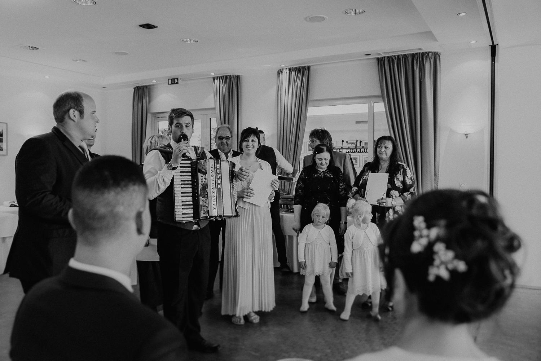 Kirchliche-Hochzeit-in-Wörlitz-Wörlitzer-Hof-by-Steven-Schwanz-128
