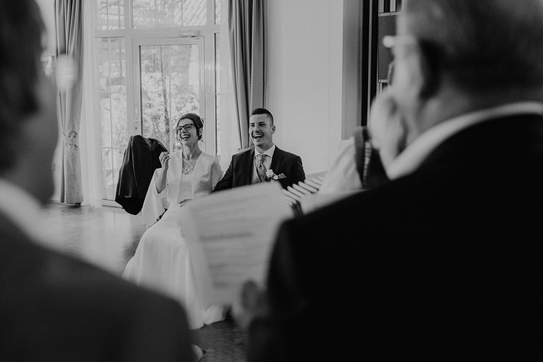 Kirchliche-Hochzeit-in-Wörlitz-Wörlitzer-Hof-by-Steven-Schwanz-130