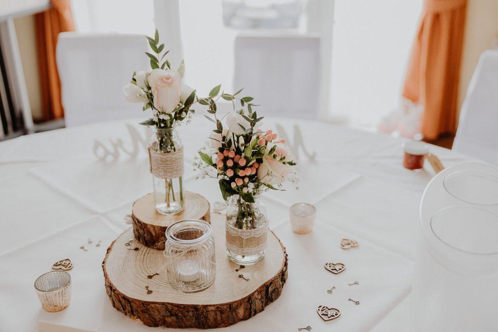 Kirchliche-Hochzeit-in-Wörlitz-Wörlitzer-Hof-by-Steven-Schwanz-132
