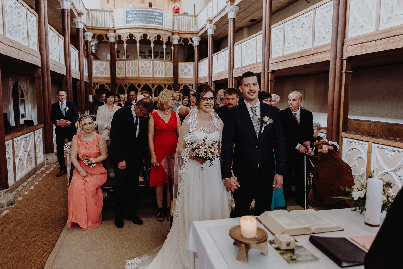 Kirchliche-Hochzeit-in-Wörlitz-Wörlitzer-Hof-by-Steven-Schwanz-20