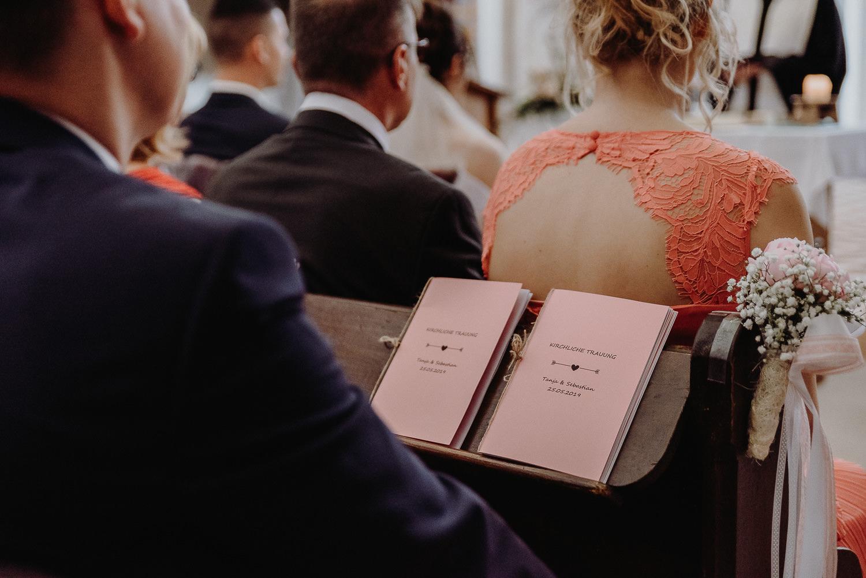 Kirchliche-Hochzeit-in-Wörlitz-Wörlitzer-Hof-by-Steven-Schwanz-21