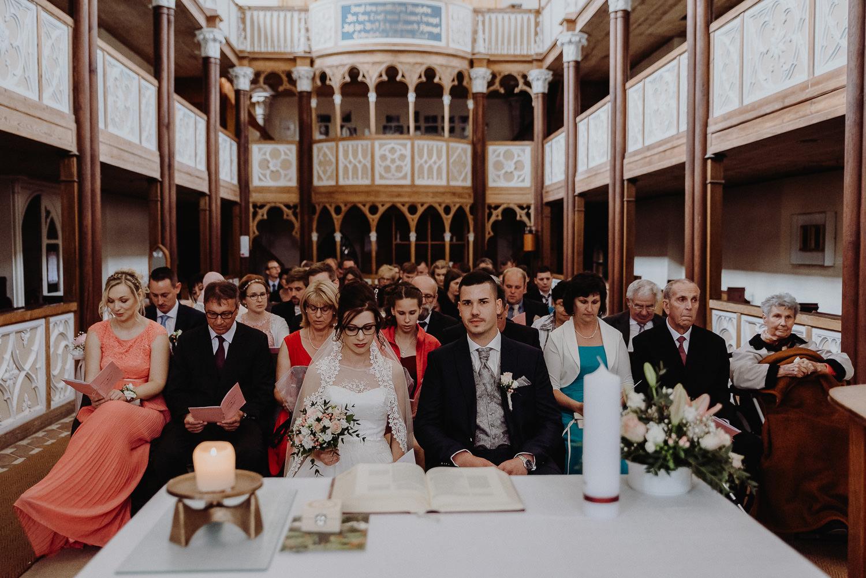 Kirchliche-Hochzeit-in-Wörlitz-Wörlitzer-Hof-by-Steven-Schwanz-24