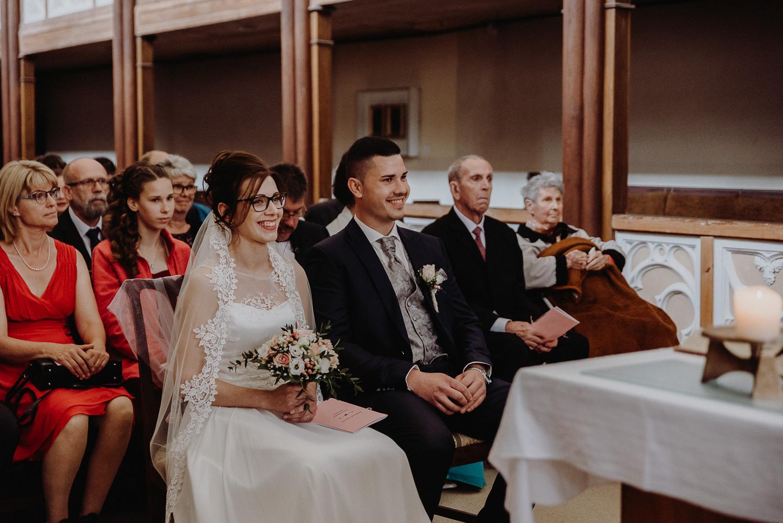 Kirchliche-Hochzeit-in-Wörlitz-Wörlitzer-Hof-by-Steven-Schwanz-26