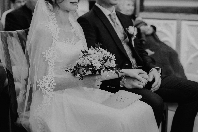 Kirchliche-Hochzeit-in-Wörlitz-Wörlitzer-Hof-by-Steven-Schwanz-30