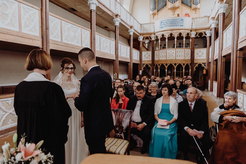 Kirchliche-Hochzeit-in-Wörlitz-Wörlitzer-Hof-by-Steven-Schwanz-36