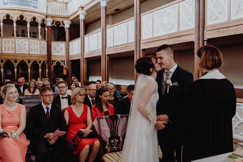 Kirchliche-Hochzeit-in-Wörlitz-Wörlitzer-Hof-by-Steven-Schwanz-38