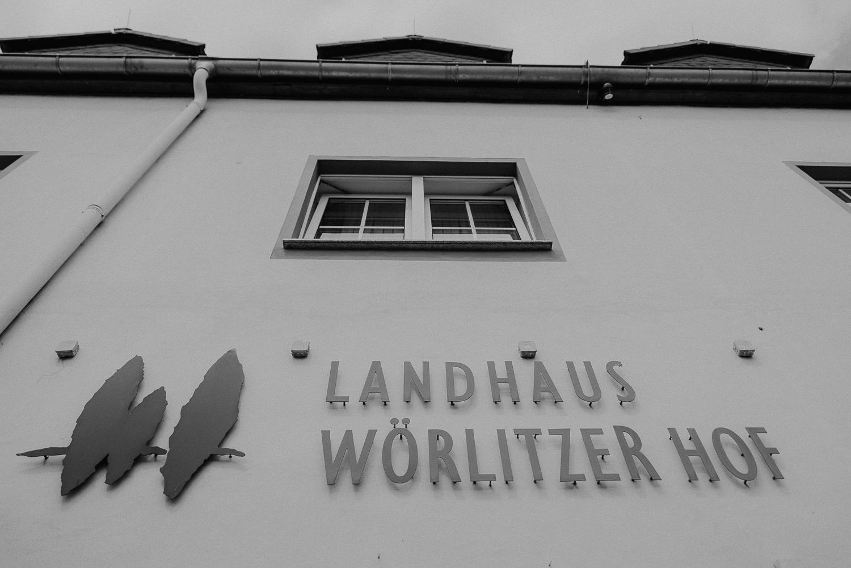 Kirchliche-Hochzeit-in-Wörlitz-Wörlitzer-Hof-by-Steven-Schwanz-51
