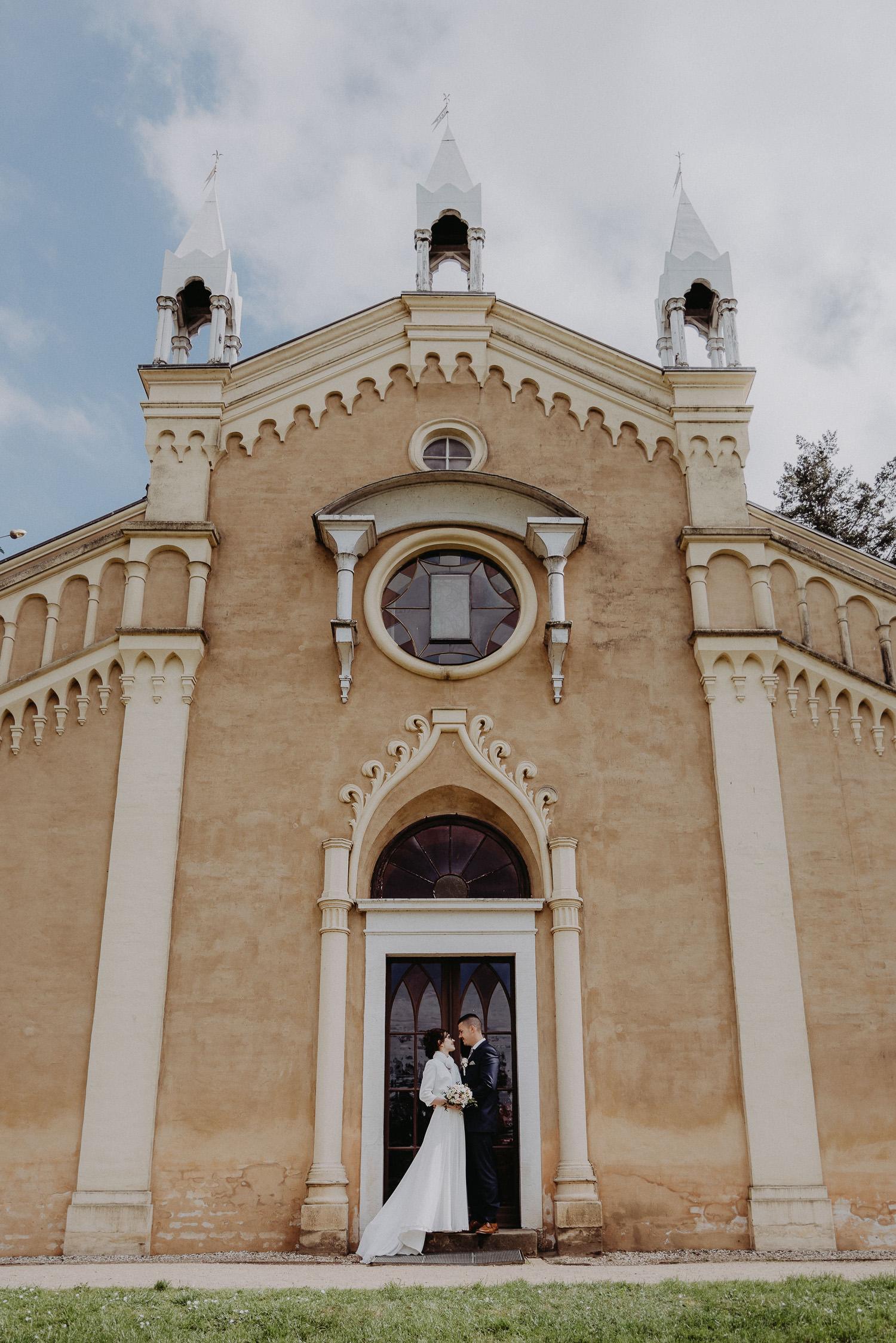Kirchliche-Hochzeit-in-Wörlitz-Wörlitzer-Hof-by-Steven-Schwanz-66