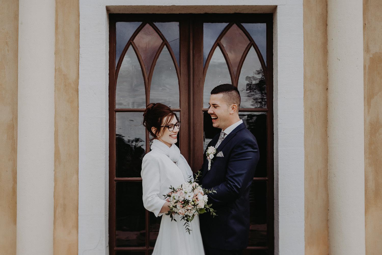 Kirchliche-Hochzeit-in-Wörlitz-Wörlitzer-Hof-by-Steven-Schwanz-69