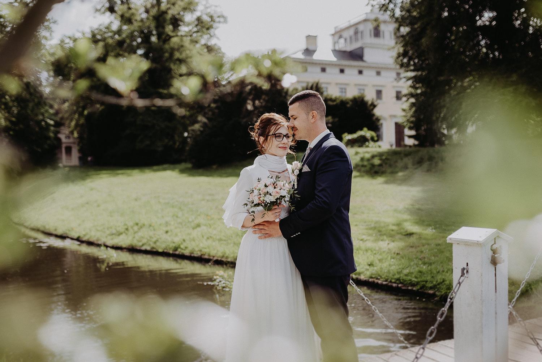 Kirchliche-Hochzeit-in-Wörlitz-Wörlitzer-Hof-by-Steven-Schwanz-72