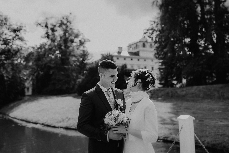 Kirchliche-Hochzeit-in-Wörlitz-Wörlitzer-Hof-by-Steven-Schwanz-77