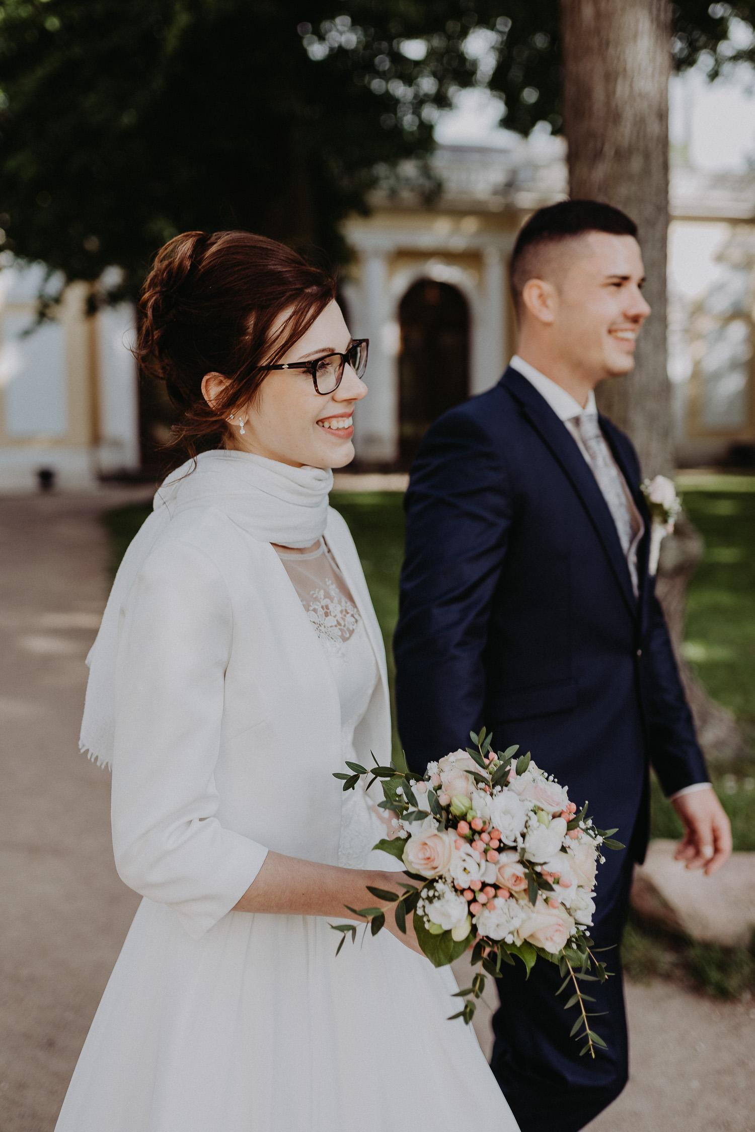 Kirchliche-Hochzeit-in-Wörlitz-Wörlitzer-Hof-by-Steven-Schwanz-84