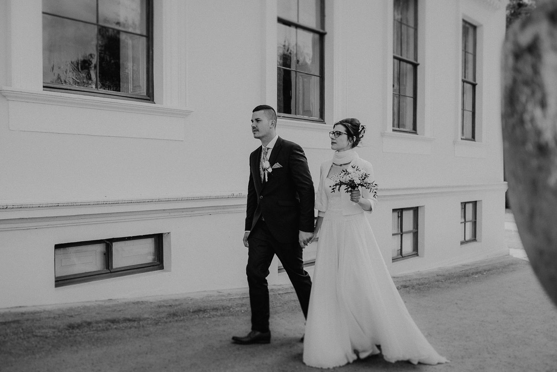 Kirchliche-Hochzeit-in-Wörlitz-Wörlitzer-Hof-by-Steven-Schwanz-85
