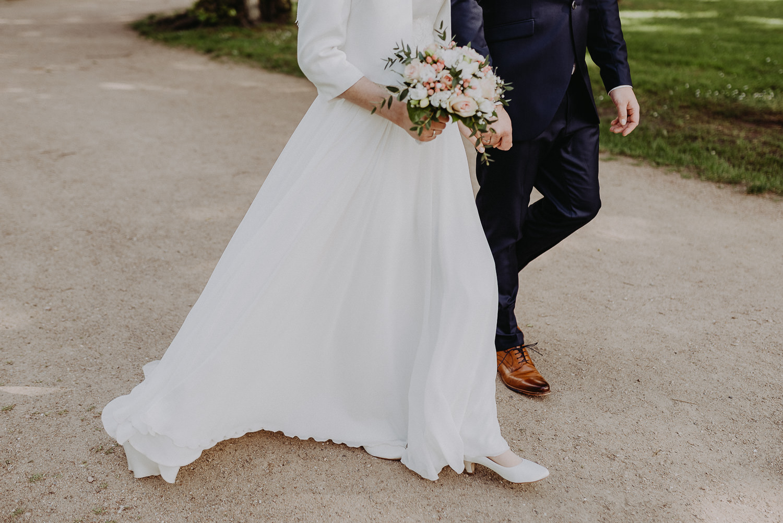 Kirchliche-Hochzeit-in-Wörlitz-Wörlitzer-Hof-by-Steven-Schwanz-86